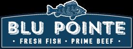 Blu Pointe Logo