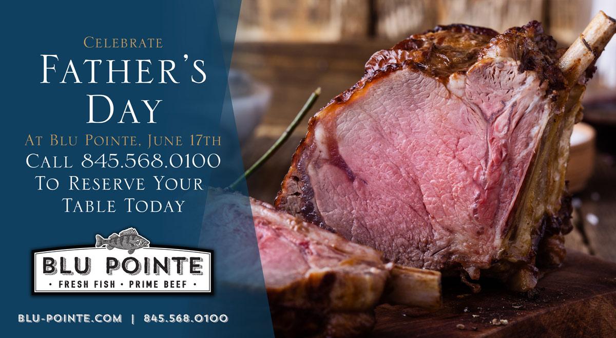 steak-fathers-day-2018